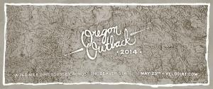 OregonOutback_900X380