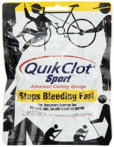 quickclot